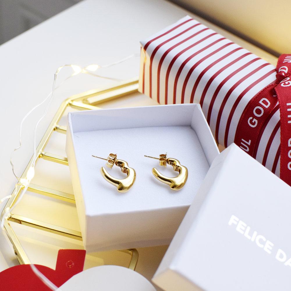 FELICEDAHL_christmasjewellery_gift