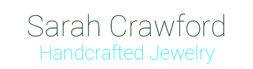 Sarah Crawford Handcrafted