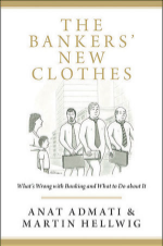 Book-BankersNewClothes.jpg