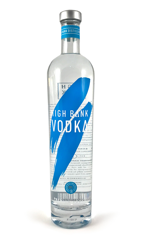 HBD-VODKA-WEB.jpg