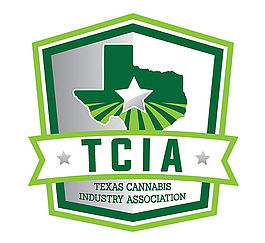texascannabisassociation.jpeg