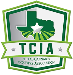 texascannabisassociation.jpeg
