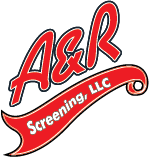 A&R Screening  | Custom Apparel