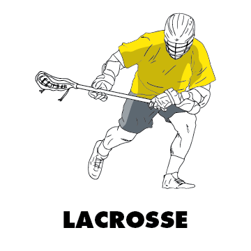 Lacrosse Design Gallery