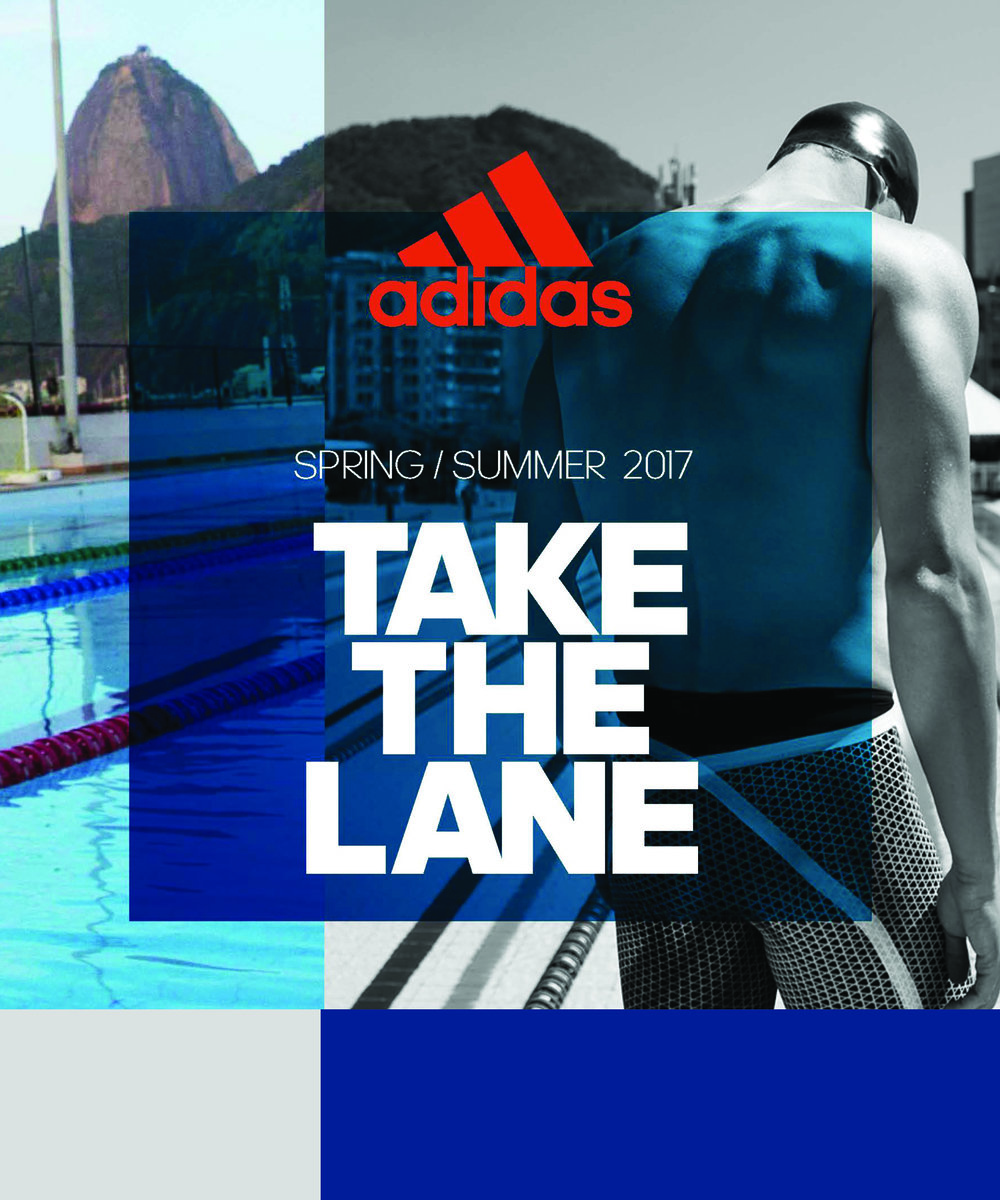 adidas swim.jpg