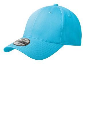 VICE BLUE