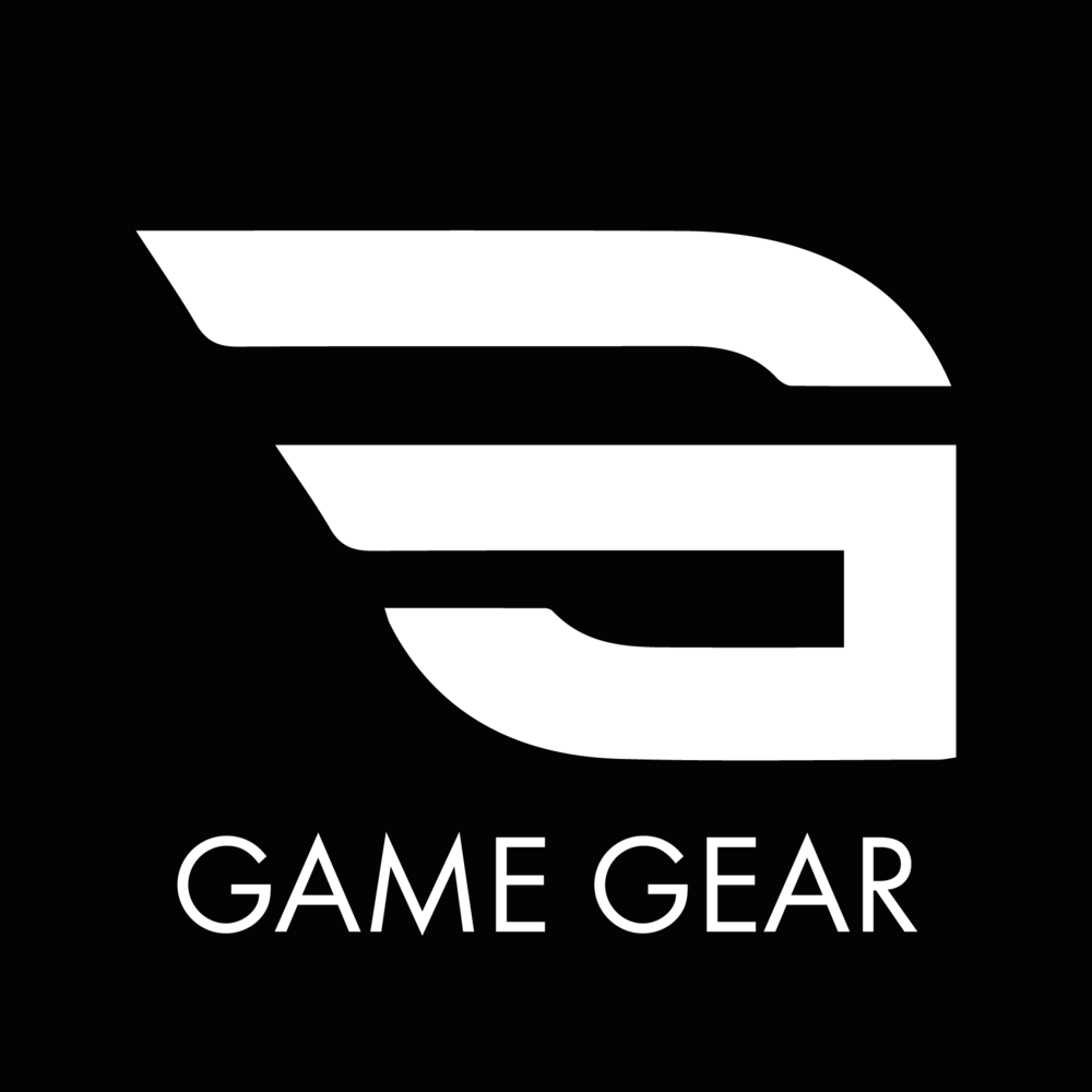gamegear.png