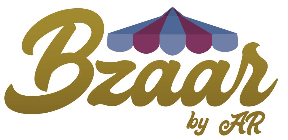 bzaar-02.png