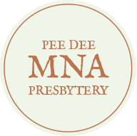 peedee-logo-1.png