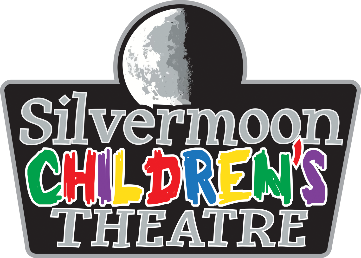 Silvermoon Children's Theatre