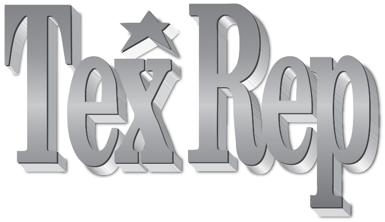 TexRep_Logo silver.png