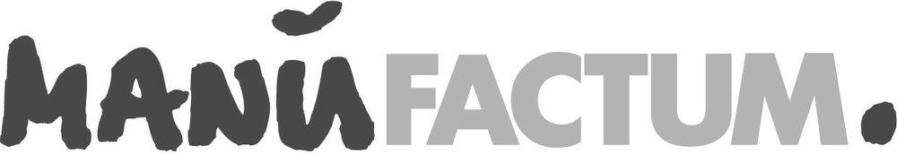 Logo_Manufactum_sw.jpg