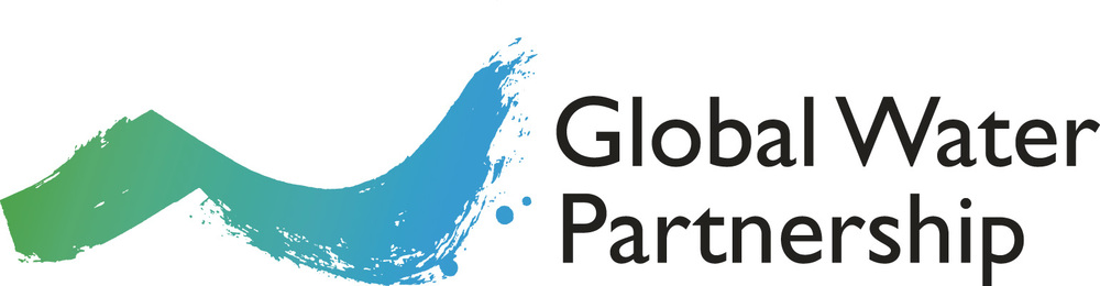 GWP-Global-logotype.jpg