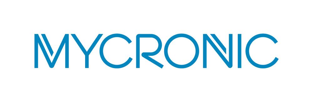 Mycronic_logo.jpg