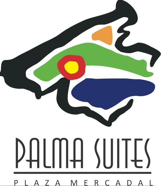 Palma-Suites_logo.jpg