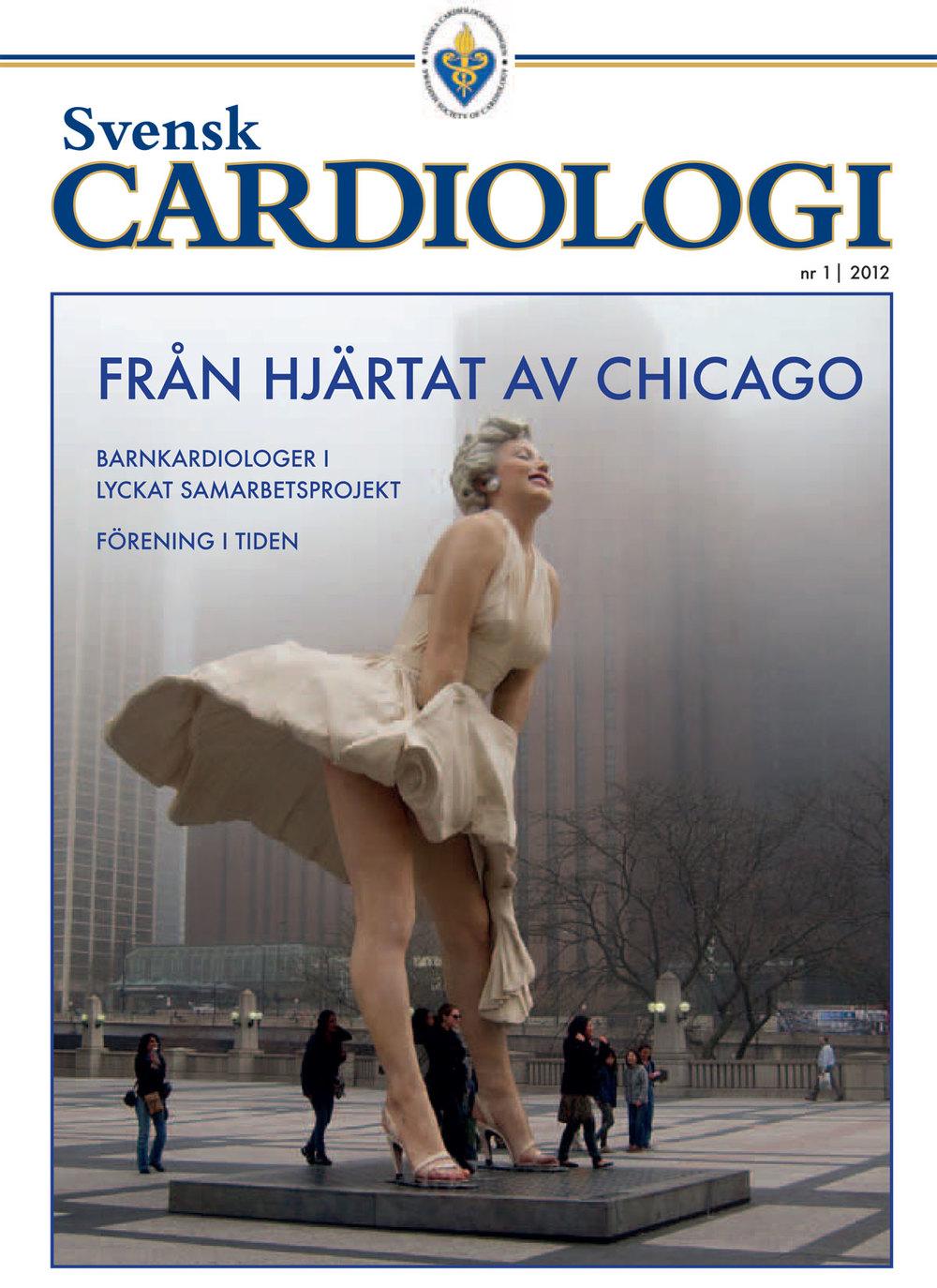 Svensk-Cardiologi.jpg