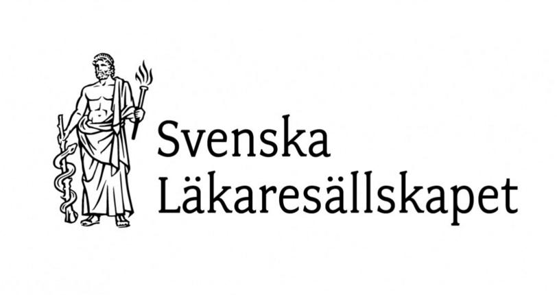 Svenska Läkarsällskapet.png