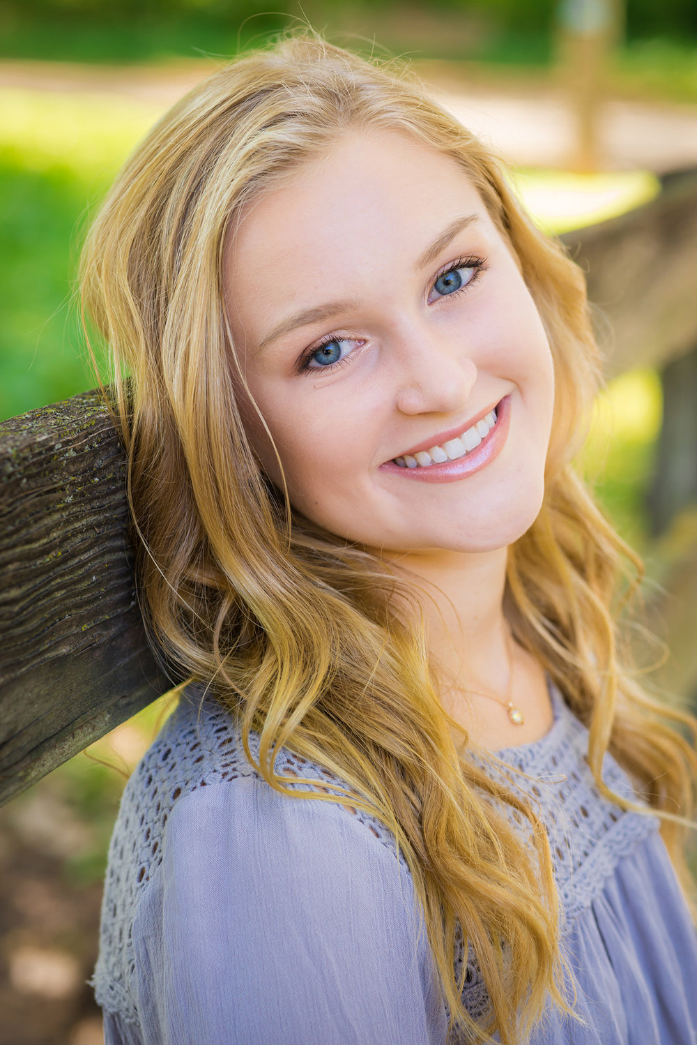 2000 HS-SeniorSession2016-037.jpg