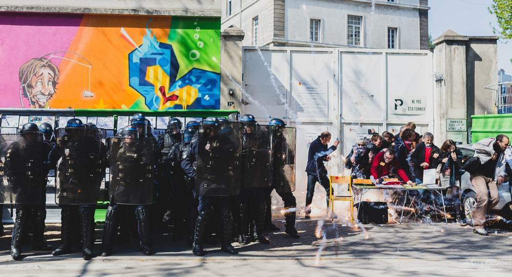 VX5A0320- Paris Manifestation 1er Mai 2016 -David Guersan-min.jpg