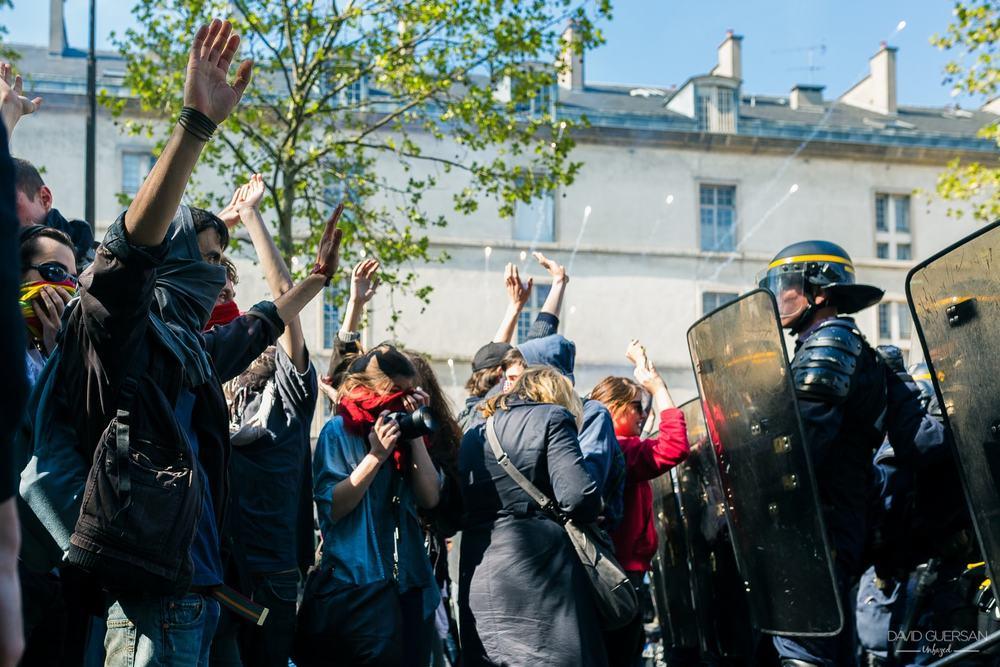 VX5A0367- Paris Manifestation 1er Mai 2016 -David Guersan-min.jpg