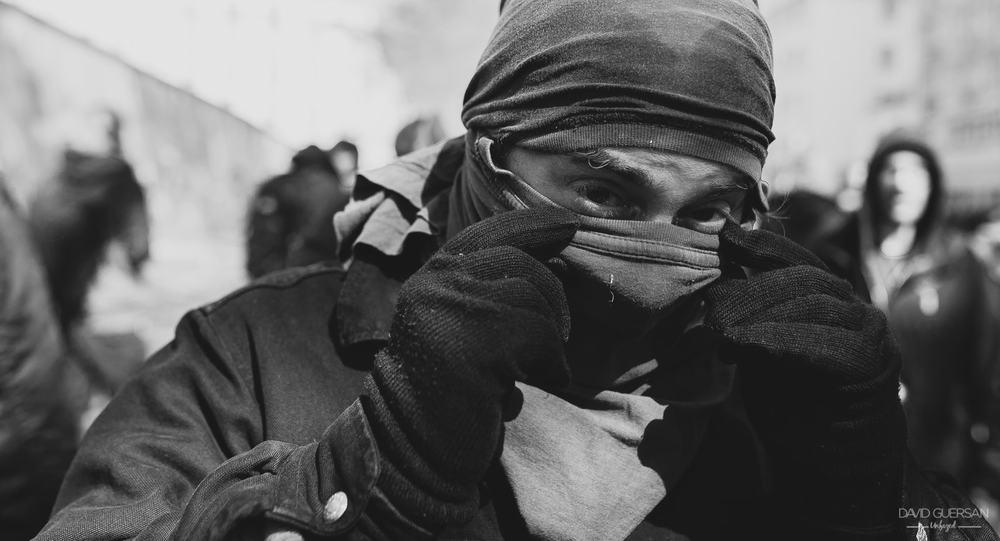 VX5A0380- Paris Manifestation 1er Mai 2016 -David Guersan-min.jpg