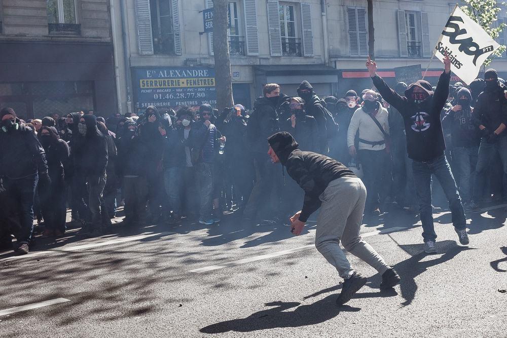 VX5A0378- Paris Manifestation 1er Mai 2016 -David Guersan-min.jpg