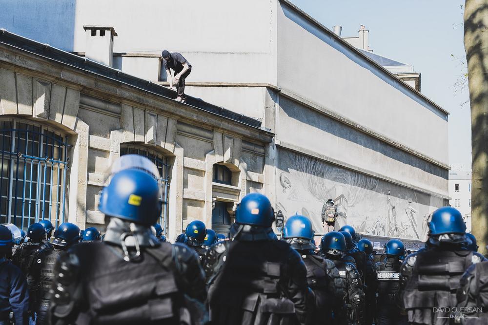 VX5A0449- Paris Manifestation 1er Mai 2016 -David Guersan-min.jpg