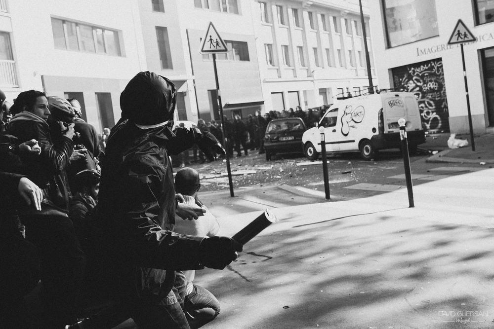 VX5A0476- Paris Manifestation 1er Mai 2016 -David Guersan-min.jpg