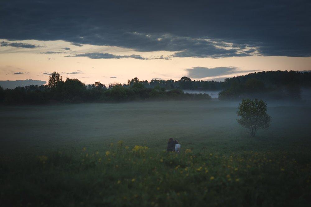 LatviaCasparDiederik_-0501-min.jpg