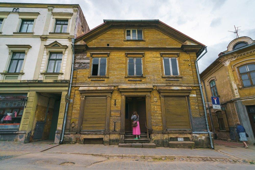 LatviaCasparDiederik_-0301-min.jpg