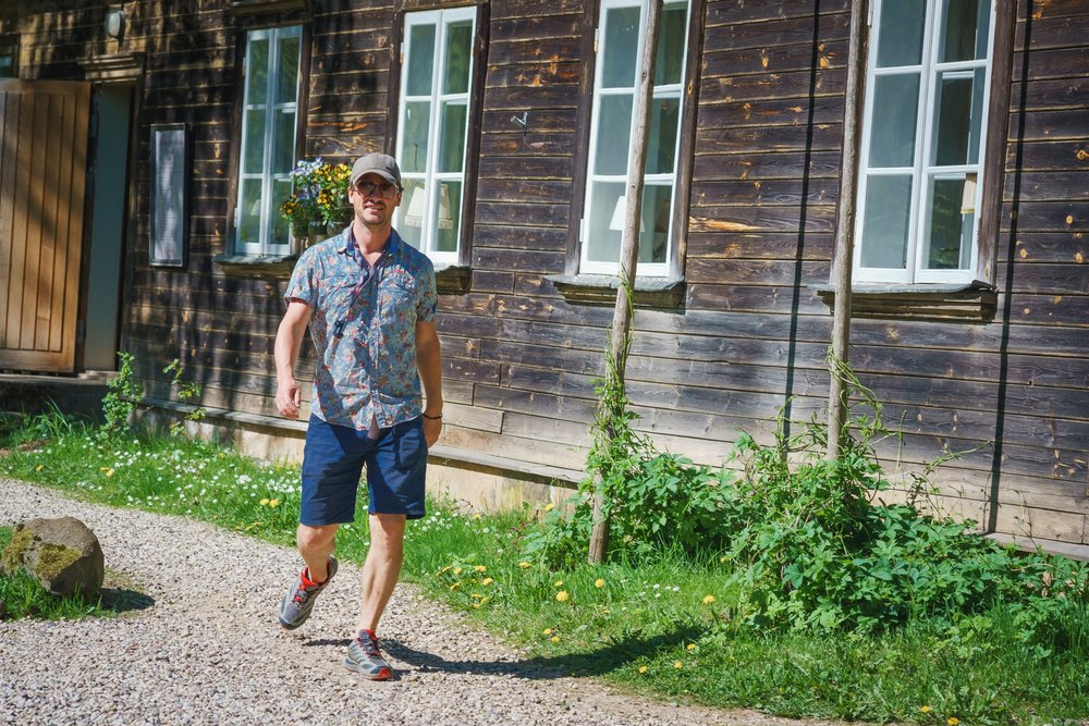 LatviaCasparDiederik_-0252-min.jpg