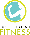 Julie Gerrish Fitness