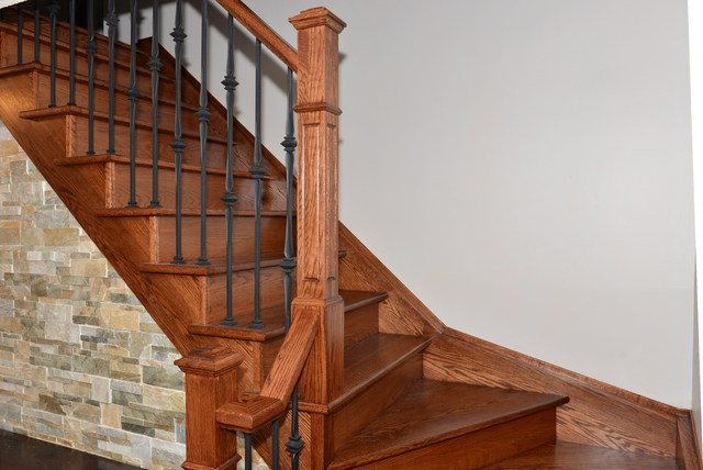 Project_Stairs_0004_medium.JPG