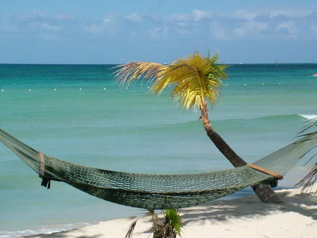 jamaican-beach-hammock-1390124-640x480