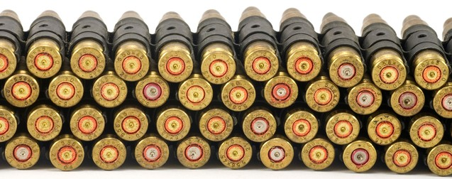 ammunition-belt-1-1169027-637x251
