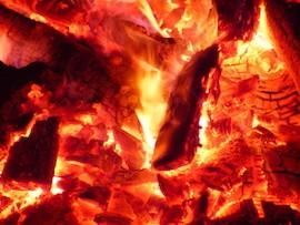 fire-5-1377284-640x480