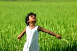 freedom-child-1572922-639x423