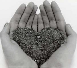 heart-in-my-hands-1183745