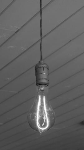 historic-light-bulb-1-1422886-639x1136