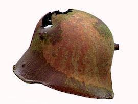 rusty-german-helmet-1313426-639x480