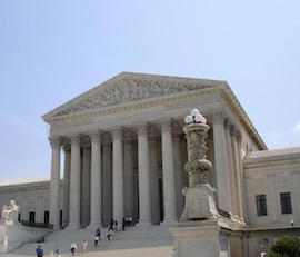 supreme-court-1-1224507-639x546