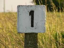 number-one-1504449-640x480
