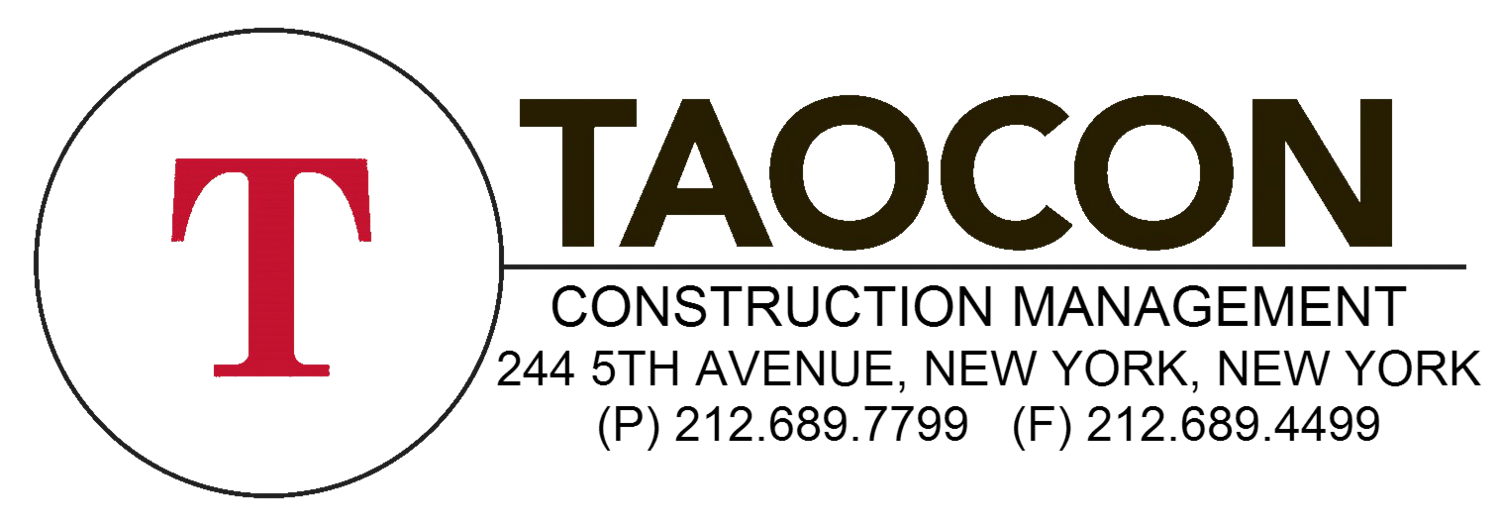 TAOCON, INC