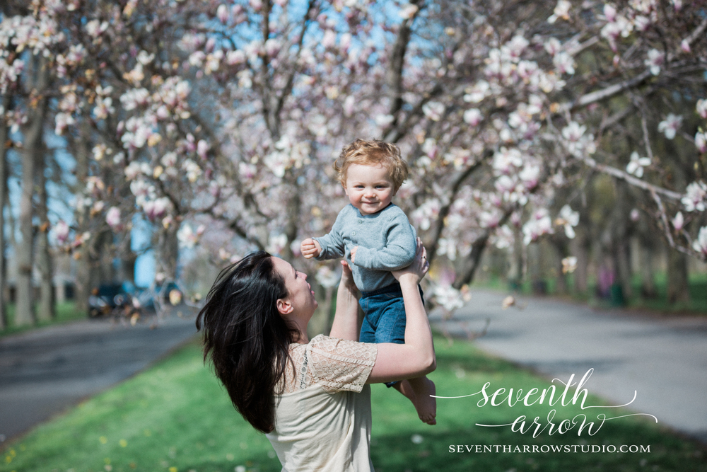 Mommyandme-9466.jpg