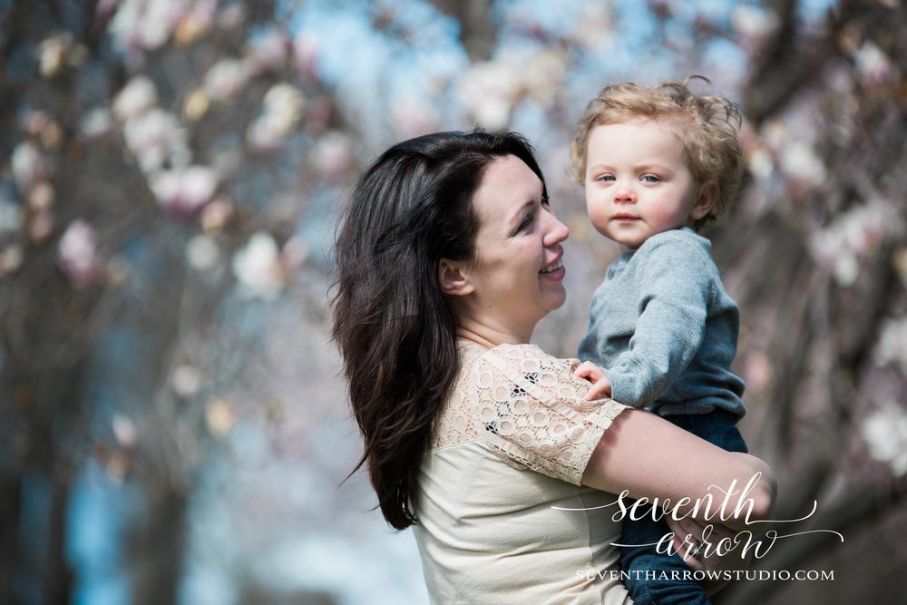 Mommyandme-9492.jpg