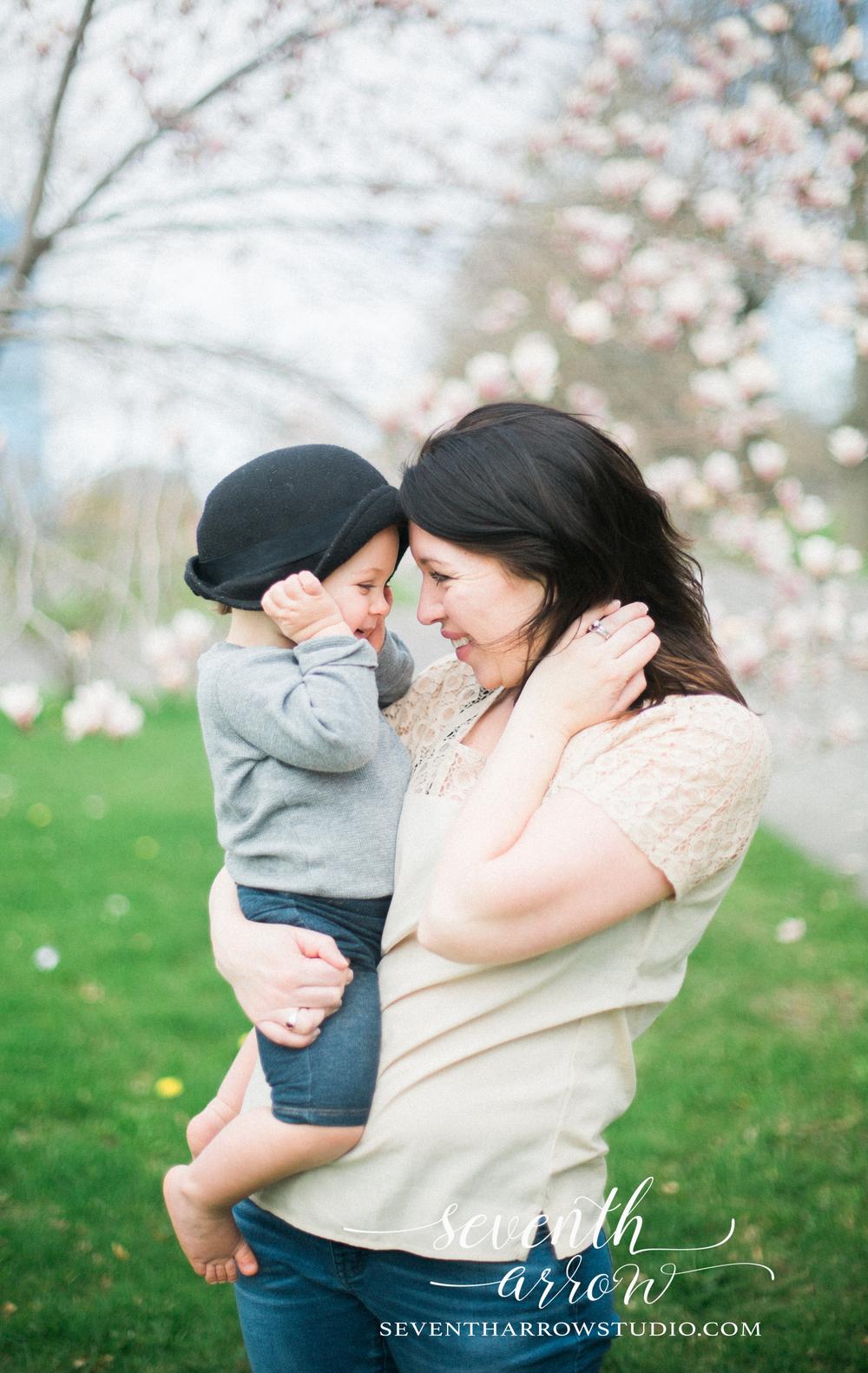 Mommyandme-9607.jpg