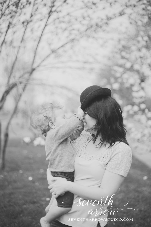 Mommyandme-9611.jpg