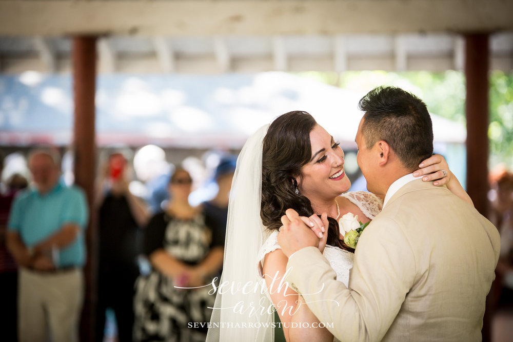 Buffalobestweddingphotography-50.jpg