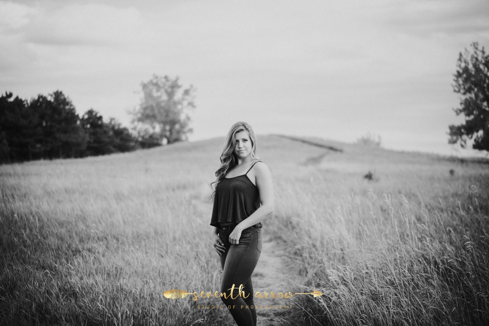 BuffaloHighSchoolSeniorPhotography-0021.jpg