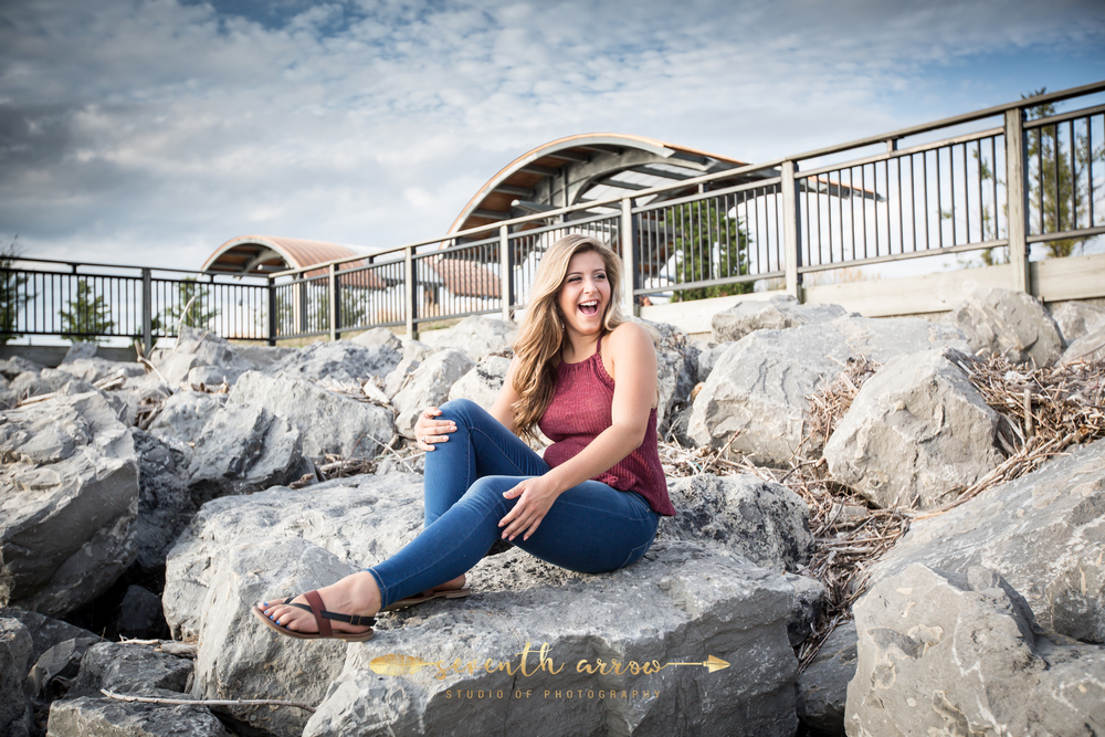 BuffaloHighSchoolSeniorPhotography-0377.jpg